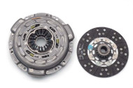 LSX/LS7 Clutch Kit
