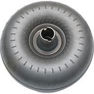 Performance SuperMatic Torque Converters – (19299804)