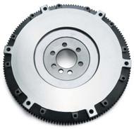 Small-Block Flywheels (14088646)