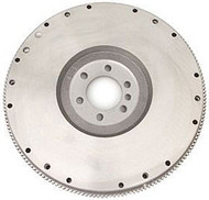 Small-Block Flywheels (14088648)