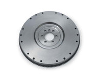 Small-Block Flywheels (14088650)