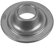 Valve Spring Retainer - For all ZZ3 series engines