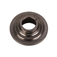 Valve Spring Retainer - Used on 350 HO, 350 Ram Jet and HT383