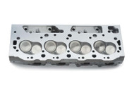 Bowtie 572/620 Cylinder Head Assembly