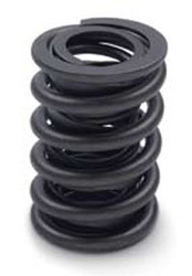 Big-Block Valve Springs – for Use with 572/620 HP engines (88963934)