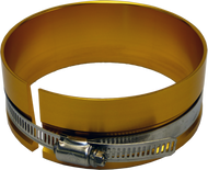 Adj. Ring Compressor; 4.125-4.205; Gold