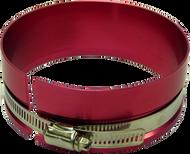 Adj. Ring Compressor; 4.205-4.310; Red