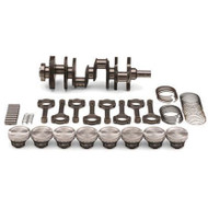 CRANKSHAFT KIT,