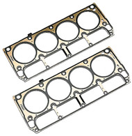 Cylinder Head Gasket Kit 2002-2004 LS1/LS6