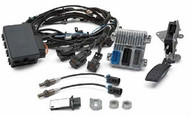 LT376-535 Engine Control System Kit