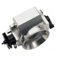 90mm Mechanical Throttle Body Assembly - COPO 350/396/427ci