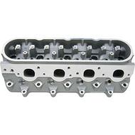 LSX-LS7 CNC-Ported Cylinder Head