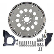 4L60-E/4L70-E Transmission Adapter Kit