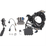 LS376/525 Engine Controller Kit