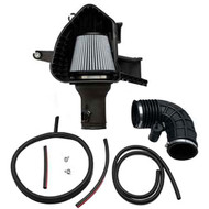 2014-15 Camaro Z28 LS7 Cold Air Intake Kit