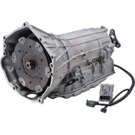 Supermatic 8L90 For LT4