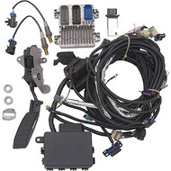 MODULE KIT,ENG CONT (PHASED/NON E-ROD 5.3L)
