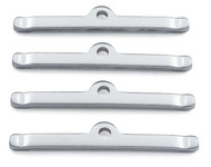 CLAMP, VALVE COVER HOLD DOWN-CHROME
