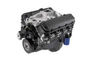 ENGINE ASM,7.4 L (454 CID)