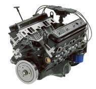 ENGINE ASM, KIT 383 RE-POWER