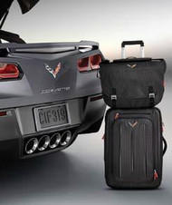 Luggage - Luggage, Roller