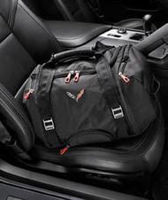 Luggage - Luggage, Duffel, 40L