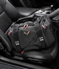 Luggage -Luggage, Duffel, 70L