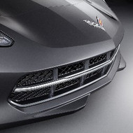 Grille - Grille, Cyber Gray
