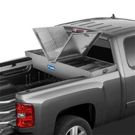 Tool Box - Gull Wing Tool Box by UWS - a division of  Thule®