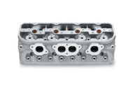 Semi-Finished SB2.2 Design R0X Aluminum Cylinder Head