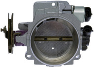 Throttle Body, Ram Jet 350