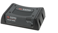 AirLink GX450 Rugged Mobile 4G Gateway