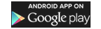 android-app-store-button.png