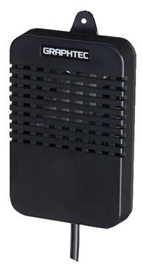 CO2 carbon dioxide sensor for GL100 data logger