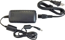 replacement AC power adapter for Graphtec GL series dataloggers