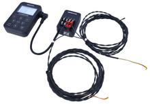 GL100-N-4TSR-GS103JT