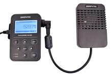 GL100-N-CO2 Non-Wireless CO2 Data Logger (GL100-N-CO2)