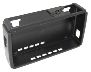 Protective rubber cover for the GL240 (GL240 excluded)