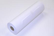 Roll Paper 200mm x 40m