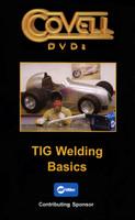 TIG Welding Basics