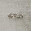 Brooks  Ring