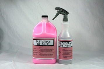 Eazy Spray Detailer™ (1 Gallon)