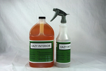 Eazy InteriorÌâ‰ã¢ (1 Gallon)