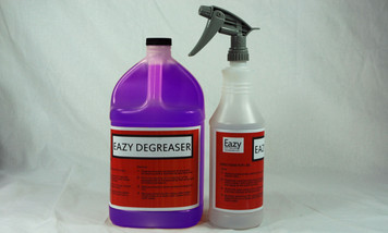Eazy Degreaser™ (1 Gallon)