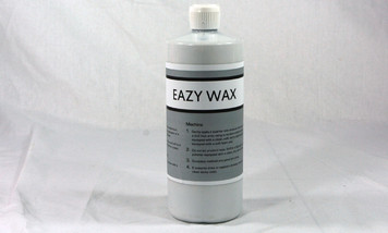 Eazy Wax™ (32 oz.)
