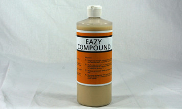 Eazy Compound™ (32 oz.)