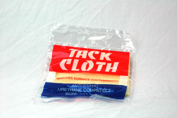 Tack Cloth (1)