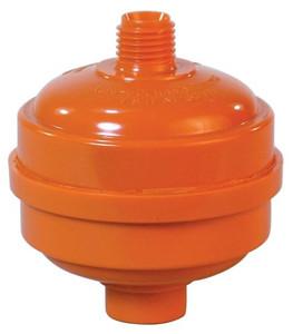 Spray Gun Filter - Disposable