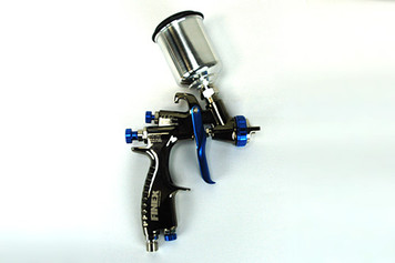 Finex FX100 Spray Gun