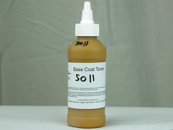 PB5011 Yellow Oxide